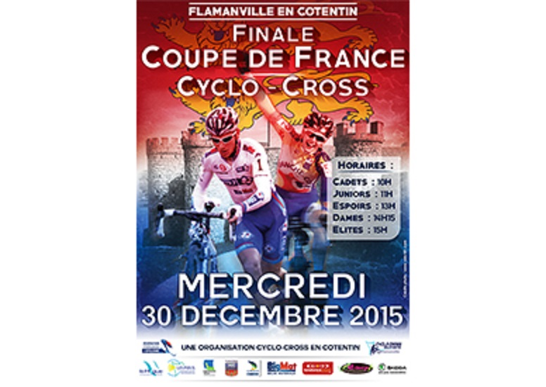 Sud gironde cyclisme r sultats coupe de france cyclo - Resultats coupe de france 2015 ...