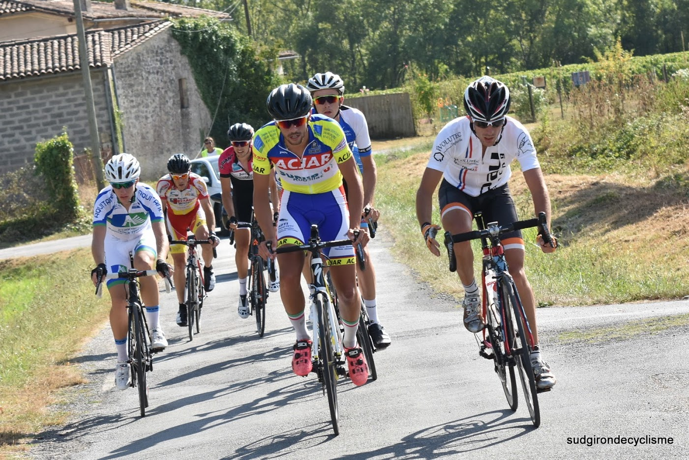 Tour du Bourgeais 2016 094