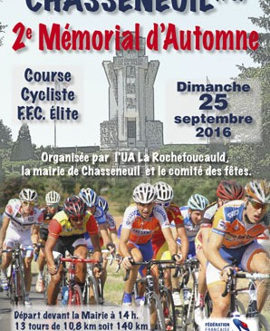 course Chasseneuil flyers SDP 2016 s (1)