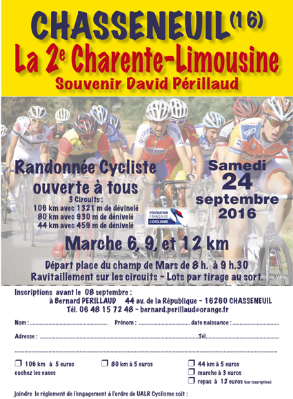 rando Chasseneuil flyers SDP 2016 A5 (1)