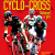 Aff sucette Cyclo-cross2016-VALID