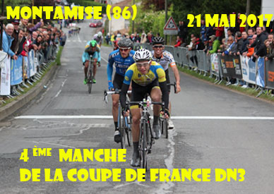 Grand-Prix-de-Montamise