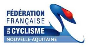 South Gironde – CYCLING – – New Aquitaine cyclocross problem for Benjamins, Minimes, Cadets.